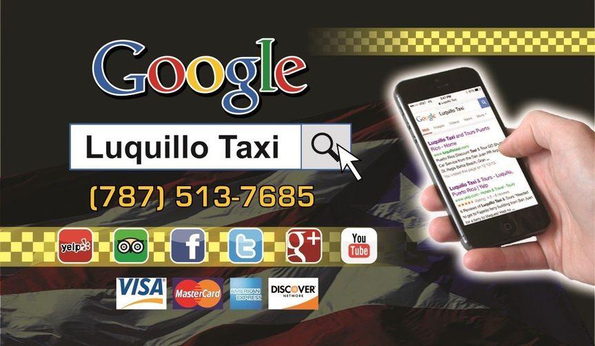 a1 taxi bc2