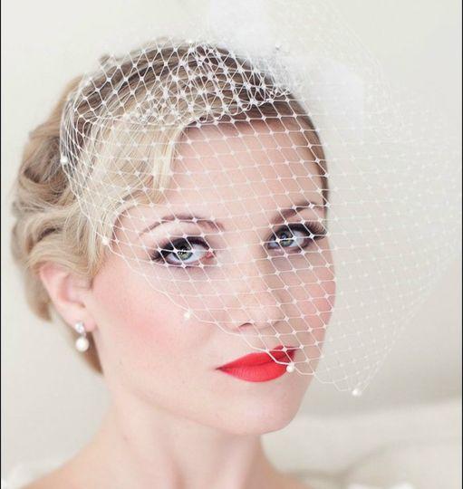 wedding makeup tips 11