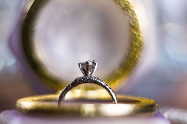 Ring shot from January 2020