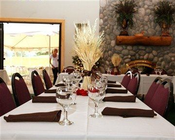 Mallard Creek Golf & RV Resort