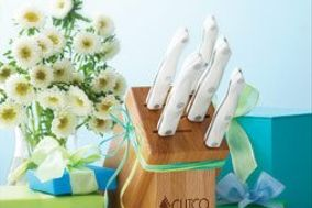 Cutco Cutlery Gift Registry