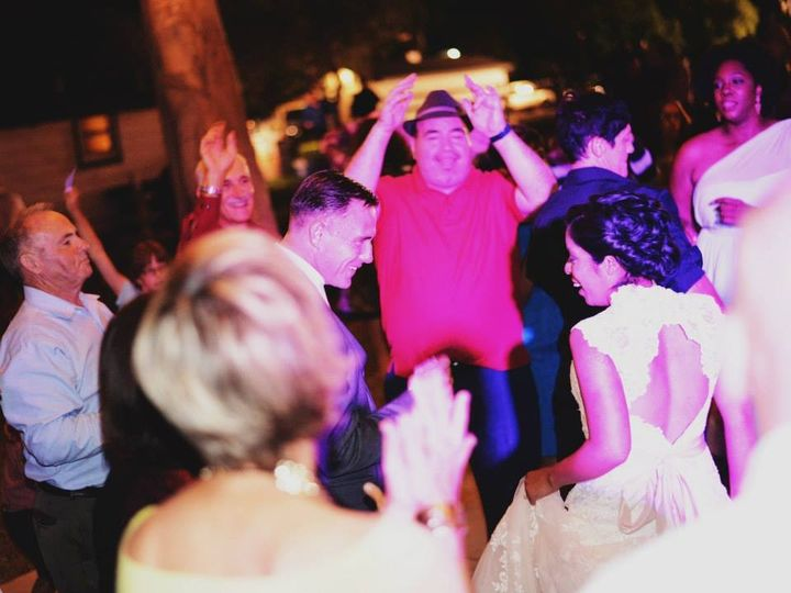 Tmx 1414281503352 1463394101517673004479342022105789n San Francisco, California wedding dj