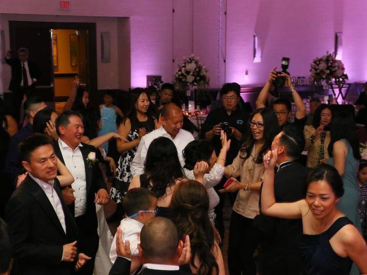 Tmx 1527724203 7a99f7d17b1792e4 1527724202 Bdb83907c1594948 1527724200324 4 VivT San Francisco, California wedding dj