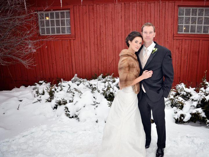 Tmx 1425766685204 106368647987875129988995595340791482212o Burlington wedding beauty
