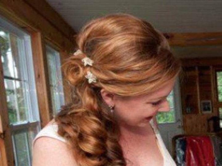 Tmx 1425766810454 104897956102399790836962756281002699007122n Burlington wedding beauty