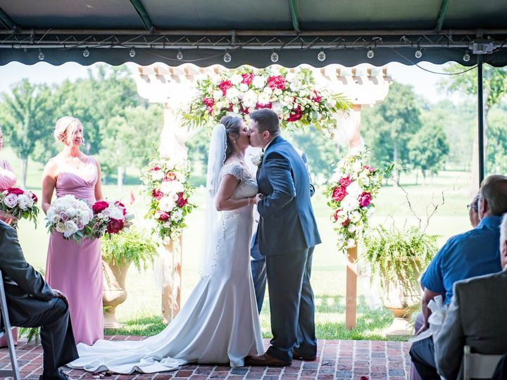 Tmx Live Stream Lancaster 3 51 1981449 159724840490515 Lancaster, PA wedding videography