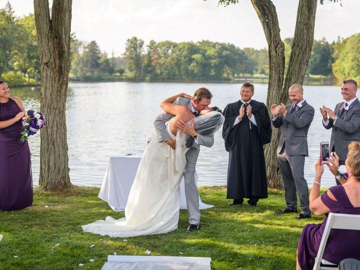 Tmx Live Stream Lancaster 5 51 1981449 159724840315863 Lancaster, PA wedding videography