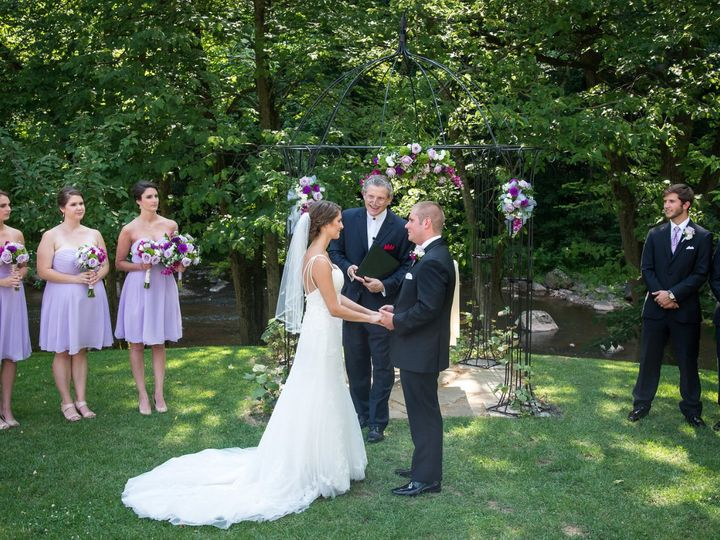 Tmx Live Stream Lancaster 8 51 1981449 159724867398652 Lancaster, PA wedding videography