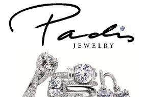 Steve Padis Jewelry
