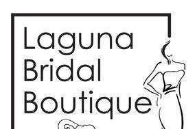 Laguna Bridal Boutique