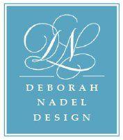Deborah Nadel Design