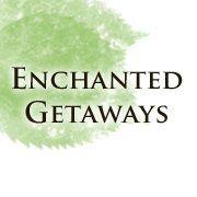 EnchantedGetaways