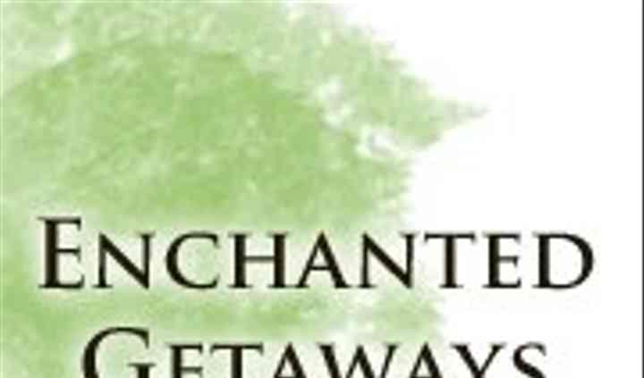 Enchanted Getaways