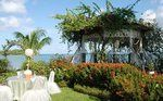 Tmx 1299645960667 SandalsGrandeAntigua20070930368 Albertville wedding travel