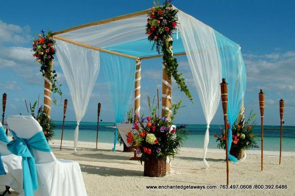 Tmx 1332515128065 32158410150426617842456148808547455102380621984812321n Albertville wedding travel