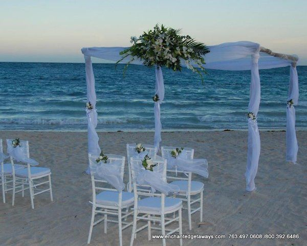 Tmx 1332515163569 3008301015042662259745614880854745510238074428296590n Albertville wedding travel