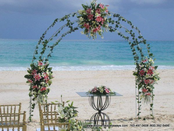 Tmx 1332515200501 30715010150426533917456148808547455102372702126518368n Albertville wedding travel