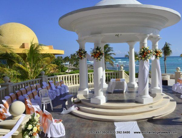 Tmx 1332516964935 31223710150426348312456148808547455102361441262853539n Albertville wedding travel