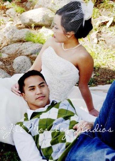Please visit me at www.selenaclarkhair.com for more photos