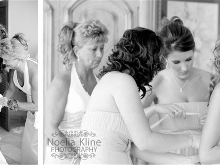 Tmx 1340824910801 DSC0029 Winter Springs wedding photography