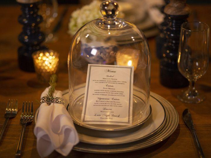 Tmx A Focus Photography 51 182449 162005360663222 Saco, ME wedding catering