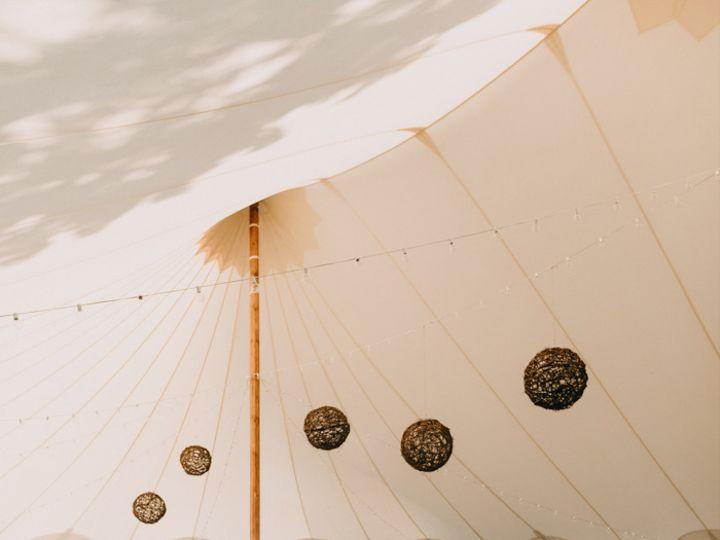 Tmx Blue Elephant Events At Laudholm Farm4 51 182449 162005314460221 Saco, ME wedding catering