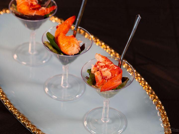 Tmx Focus Photography7 51 182449 162005386792053 Saco, ME wedding catering