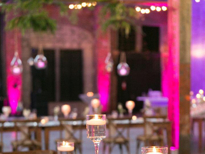 Tmx Jordan1 51 182449 162005307048195 Saco, ME wedding catering