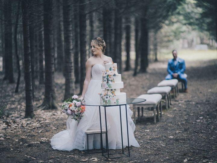 Tmx Kim Chapman Photography12 51 182449 162005424078980 Saco, ME wedding catering