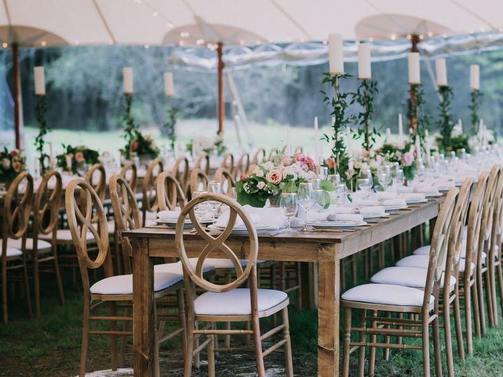 Tmx Kim Chapman Photography8 51 182449 162005392239005 Saco, ME wedding catering