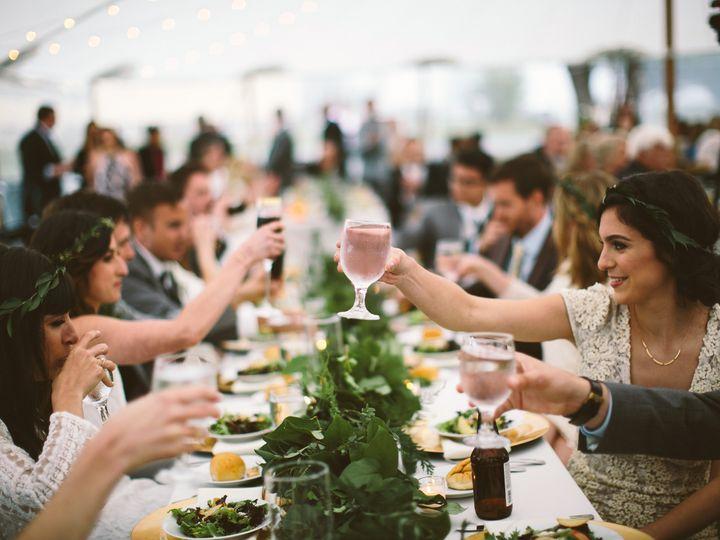 Tmx Levine6 51 182449 162005301451024 Saco, ME wedding catering