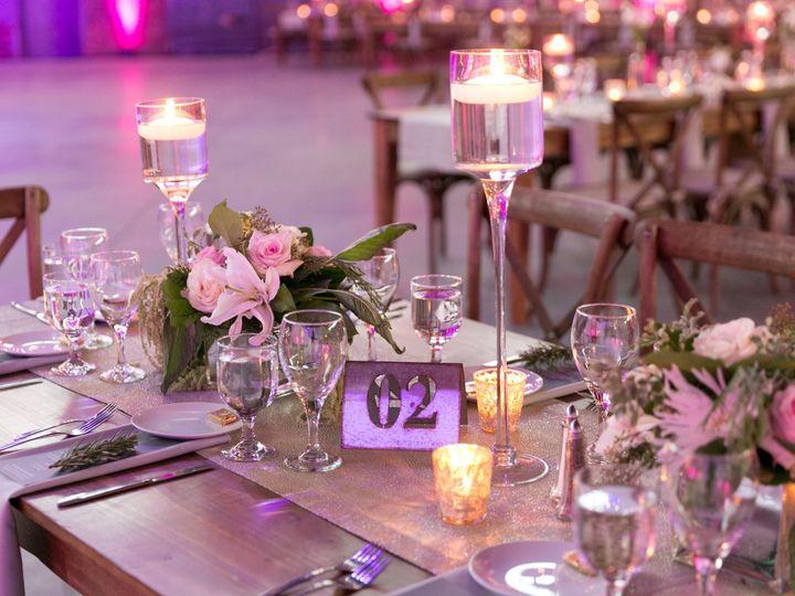 Tmx Nadra Photography12 51 182449 162005397183593 Saco, ME wedding catering