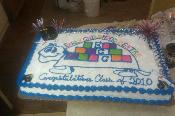 Birthday Cakes Phoenix ~ Cindy s custom cakes wedding cake phoenix az weddingwire