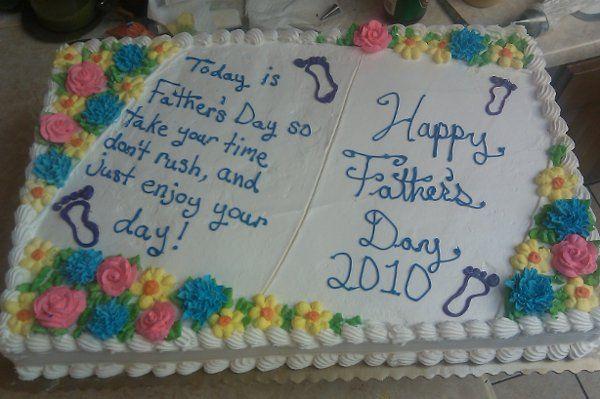 Outstanding Cindys Custom Cakes Wedding Cake Phoenix Az Weddingwire Birthday Cards Printable Trancafe Filternl