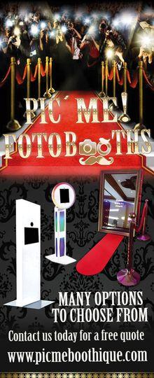 036fc5956741cf80 1538775496 048c429afa073c55 1538775493268 1 Pic me foto booths