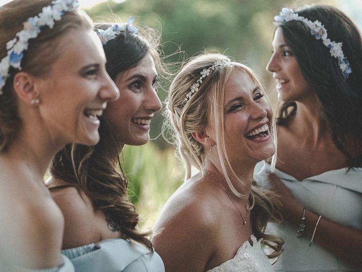 Tmx 13 51 1073449 1561122130 Turin, IT wedding videography
