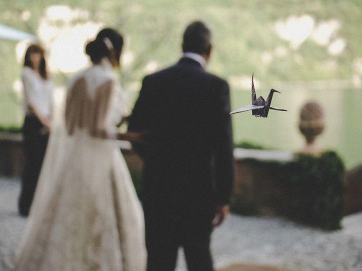 Tmx 20 51 1073449 1561122111 Turin, IT wedding videography