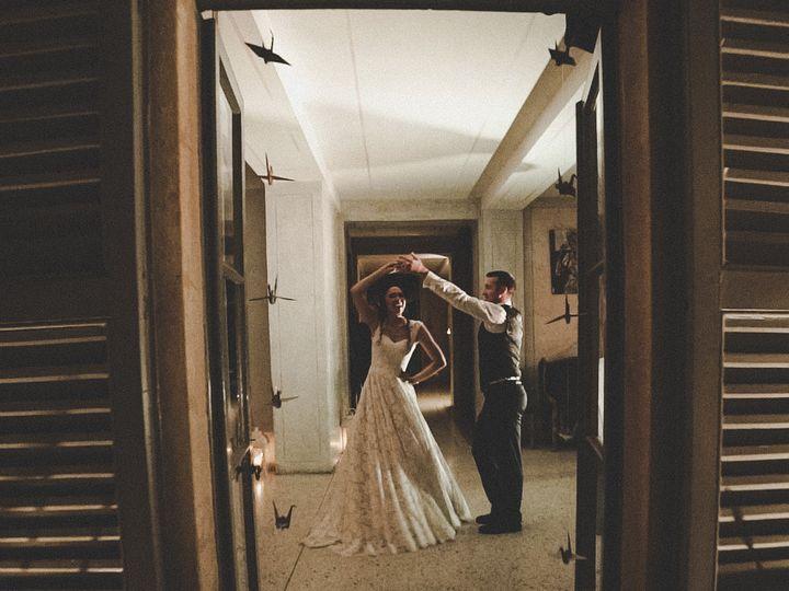 Tmx 27 51 1073449 1561122076 Turin, IT wedding videography