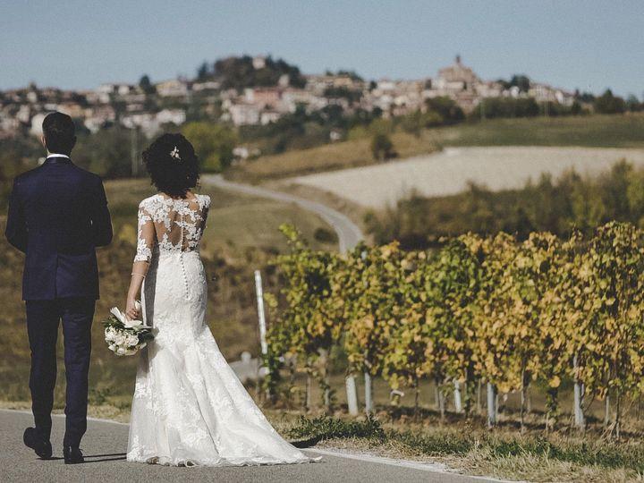 Tmx 30 51 1073449 1561122052 Turin, IT wedding videography