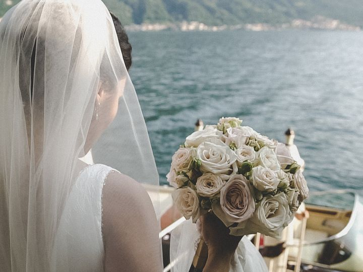 Tmx 49 51 1073449 1561122003 Turin, IT wedding videography