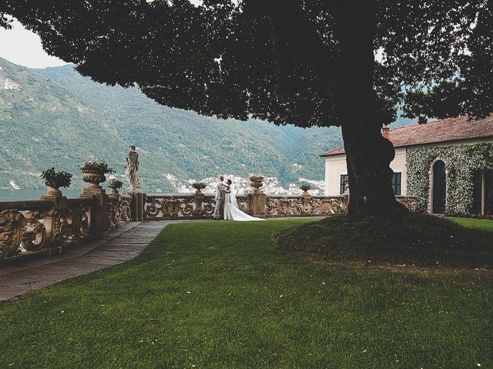 Tmx 50 51 1073449 1561122010 Turin, IT wedding videography