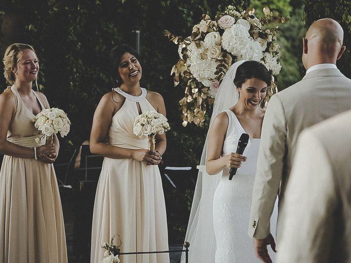 Tmx 51 51 1073449 1561121987 Turin, IT wedding videography