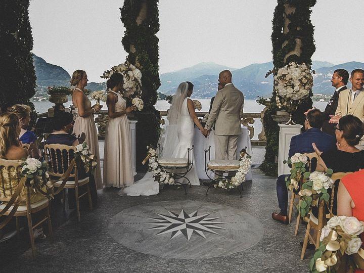 Tmx 52 51 1073449 1561121993 Turin, IT wedding videography