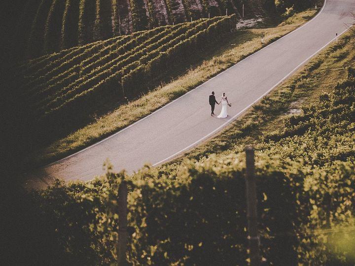 Tmx 58 51 1073449 1561122637 Turin, IT wedding videography