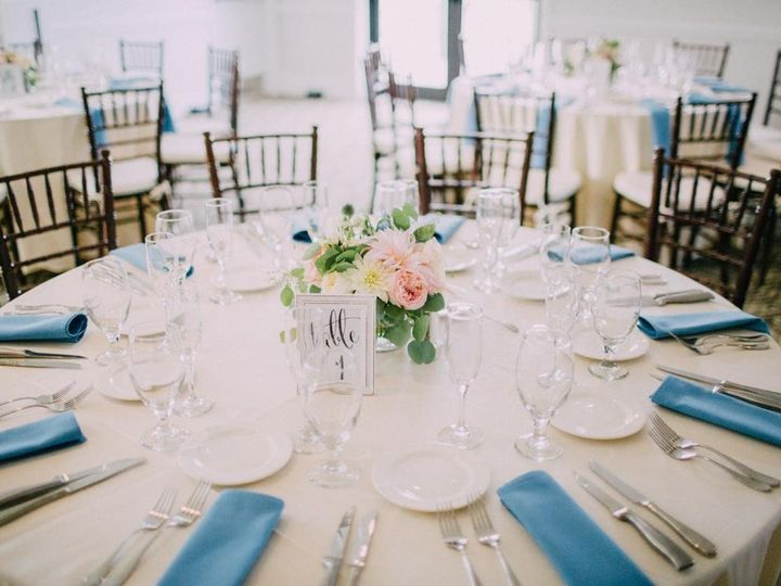 Tmx 1472828842718 Table Setup Middleton, MA wedding venue