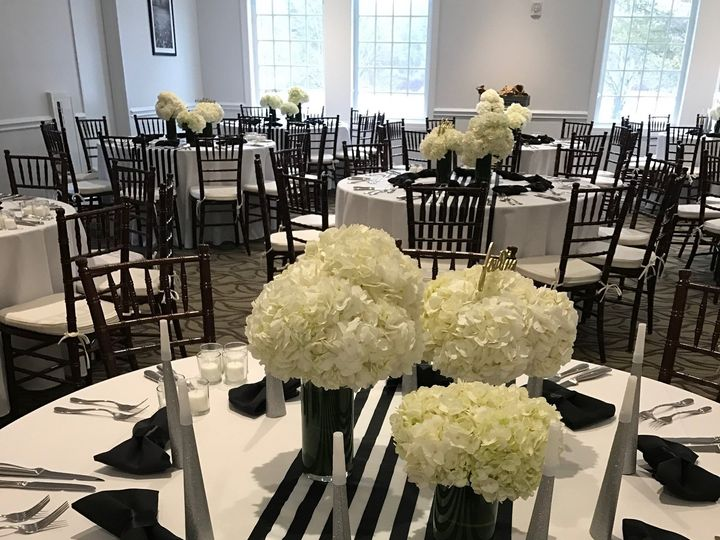 Tmx 1488492693443 Nye Table Setup Middleton, MA wedding venue