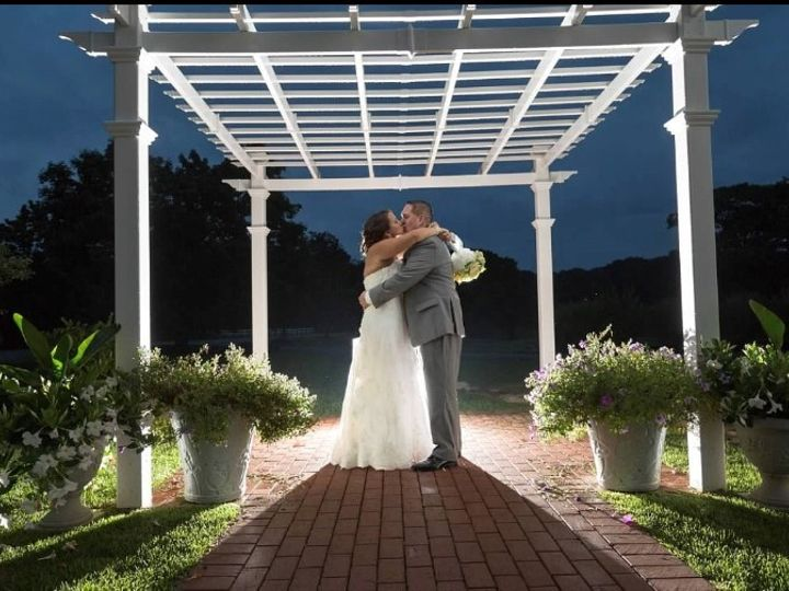 Tmx Garden Cermony 2 51 483449 1556224331 Middleton, MA wedding venue