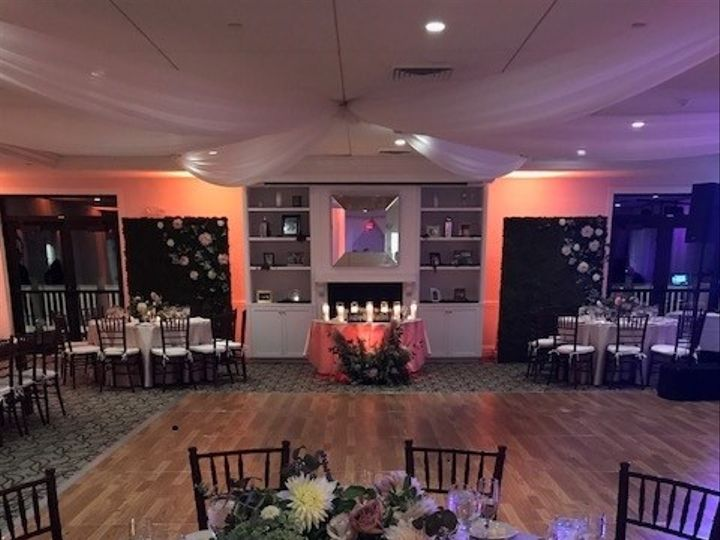 Tmx Robert Scott 2 51 483449 1556224312 Middleton, MA wedding venue