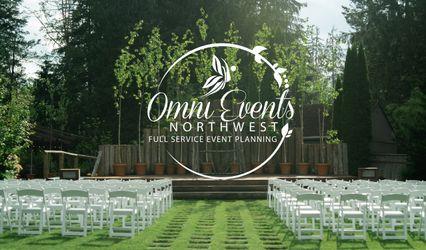 Omni Events Northwest 1