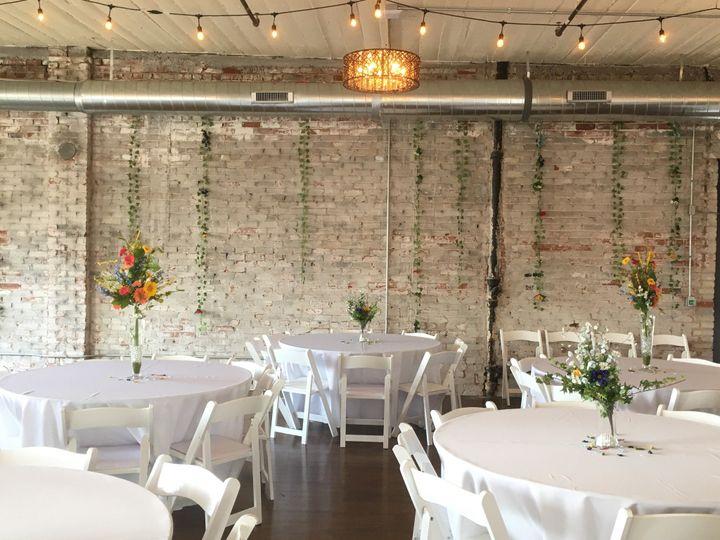 Tmx 04 06 19 5 51 993449 1556571657 Oklahoma City, Oklahoma wedding venue